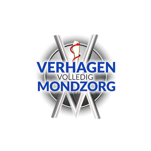 Logo Verhagen Top Copy